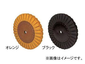 柳瀬/YANASE サイザルヘビーバフ 色処理 360×190×25.4 カラー:オレンジ,レッド,イエロー,ブラウン,ブラック