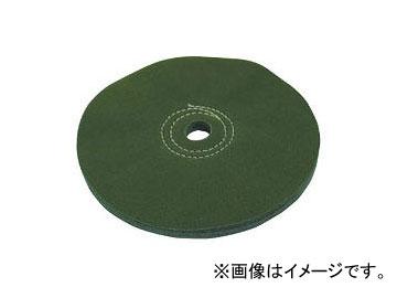 柳瀬/YANASE 青バラバフ 300mm ABB-300-25.4 入数:5個