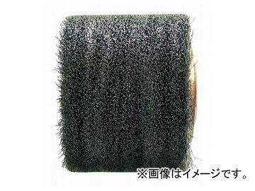 柳瀬/YANASE ストリップブラシ 細線用 BSH-1 入数:2個