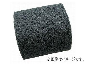 柳瀬/YANASE ユニロンヘアーライン専用コーン 粒度:#80,#120 入数:10個