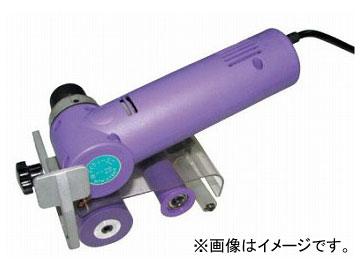 MTM-ET60S マイティミニETS 柳瀬/YANASE