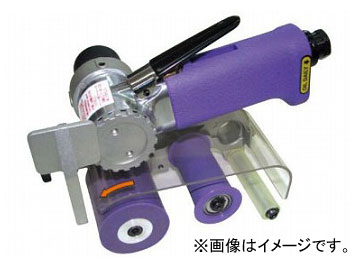 柳瀬/YANASE マイティミニATS MTM-AT60S