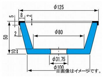 柳瀬/YANASE CBNホイール 大和型 B-010