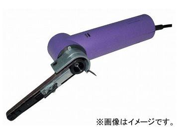 柳瀬/YANASE 電動ベルトサンダーS MMT-10S