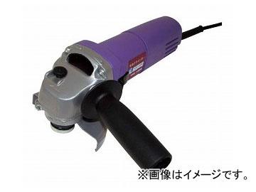 柳瀬/YANASE 低速グラインダー φ100 Y1G-100S