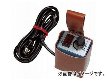 柳瀬/YANASE スピードコントローラー3 YSPC-3