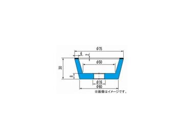 柳瀬/YANASE CBNホイール 松沢型 B-015