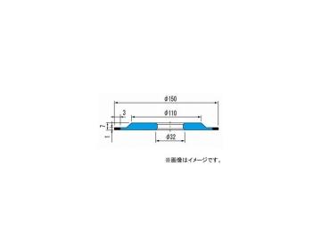 柳瀬/YANASE CBNホイール 和井田型・ワシノ型 B-025