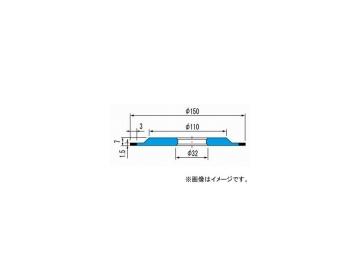 柳瀬/YANASE CBNホイール 和井田型・ワシノ型 B-027