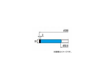 柳瀬/YANASE CBNホイール ストレート B-034