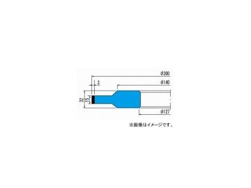 柳瀬/YANASE CBNホイール ボス付ストレート B-043