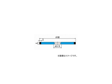 柳瀬/YANASE CBNホイール ストレート V-002