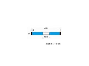 柳瀬/YANASE CBNホイール ストレート V-005