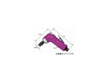 柳瀬/YANASE アングルグラインダー90 AGA-1200