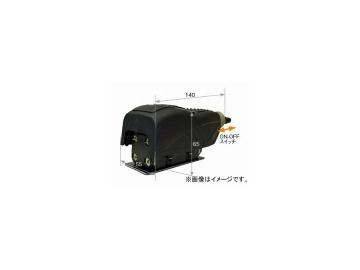 柳瀬/YANASE レシプロサンダー ATA-3000
