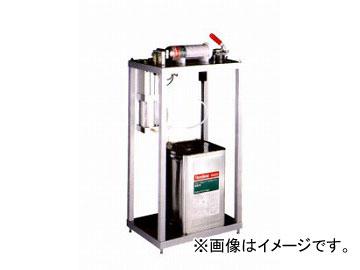 マツダ スリーボンド ブレーキ&パーツクリーナー 詰替用原液(TB6602S) 18L K018 W0 357S