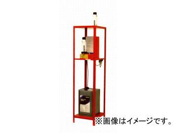 マツダ 中央交易 ブレーキ&パーツクリーナー 詰替用原液(速乾タイプ) 17L K017 W0 358