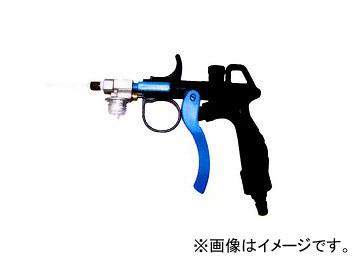 マツダ ダイゾー ジャバラ式パーツクリーナー 専用ガン K250 W0 354用 1005 W3 941