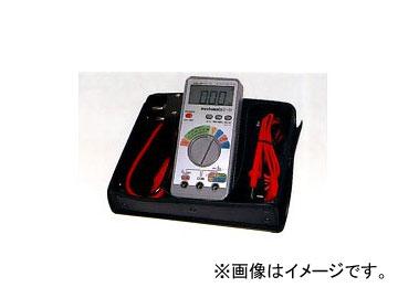 マツダ/MAZDA 興和精機 メカメイトII-D 215×175×50mm T001 W3 301