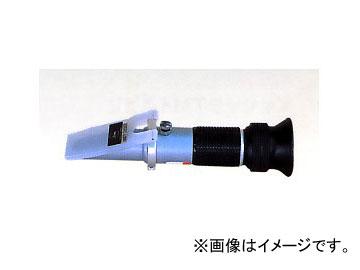 マツダ/MAZDA 日本バース ハンディーチェッカー 4389 W3 108B