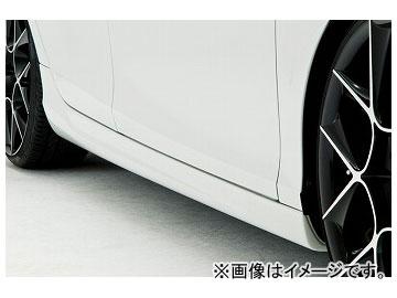 エアスト サイドステップ ボルボ V40(MB) 2013年~