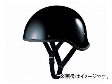 2輪 オージーケーカブト ヘルメット リボルバー AN-1 ブラック JAN:4966094490218