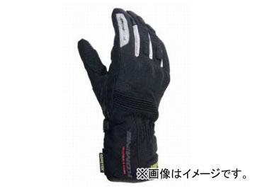 2輪 コミネ/KOMINE GK-766 GTX ウインターグローブ ヴェロニカ 06-766 ブラック サイズ:S~2XL