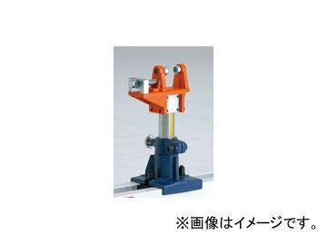 前田機工 NAO-SU パワーズロック(MRV-2000)用 ハンガーホルダー(2ヶ1組) MRV-62