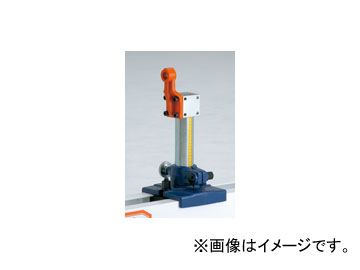 前田機工 NAO-SU パワーズロック(MRV-2000)用 アウトブラケット MRV-74