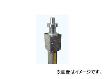 前田機工 NAO-SU パワーズロック(MRV-2000)用 ベンツ用アタッチメント(4ヶ1組) MRV-BZ