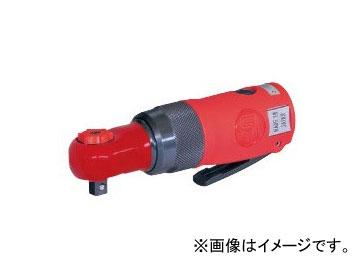 信濃機販/SHINANO ラチェットレンチ 品番:SI-1108A