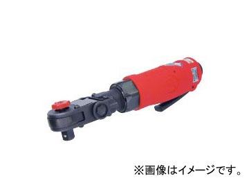 信濃機販/SHINANO ラチェットレンチ 品番:SI-1241A