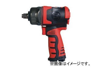 信濃機販/SHINANO インパクトレンチ 品番:SI-1600B(S) ULTRA
