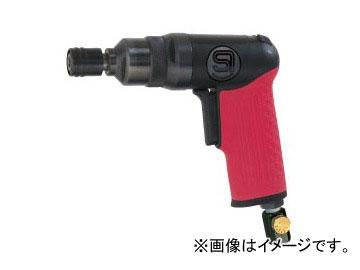 信濃機販/SHINANO インパクトドライバー 品番:SI-1070