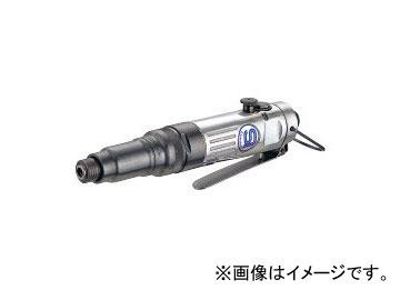 信濃機販/SHINANO スクリュードライバー 品番:SI-1161
