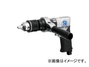 信濃機販/SHINANO リバーシブルドリル(正逆回転式) 品番:SI-5305-8A