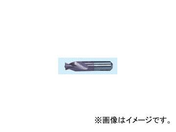 信濃機販/SHINANO EGカッター・ミニ 1セット(3本入り) 品番:271-151 入数:3本
