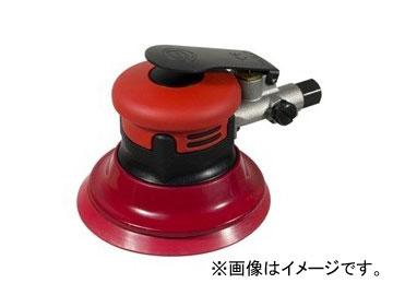 信濃機販/SHINANO ダブルアクションサンダー 品番:SI-3101LG