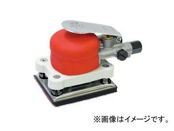 信濃機販/SHINANO オービタルサンダー 品番:SI-3001A
