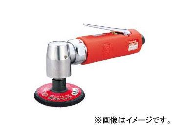 信濃機販/SHINANO アングルミニサンダー 品番:SI-2008-3