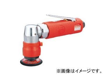 信濃機販/SHINANO アングルミニサンダー 品番:SI-2108
