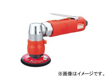 信濃機販/SHINANO アングルミニサンダー 品番:SI-2108-3