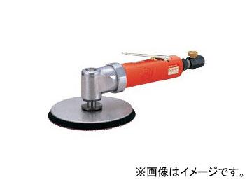 信濃機販/SHINANO フィットサンダー 品番:SI-3200A-B