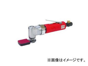 信濃機販/SHINANO フィットサンダー 品番:SI-3200A