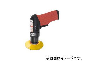 信濃機販/SHINANO ミニポリッシャー 品番:SI-2224