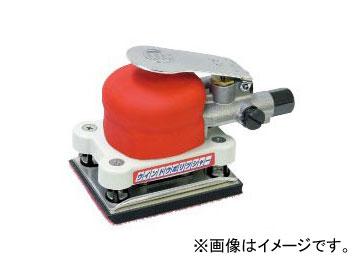 信濃機販/SHINANO ウィンドウポリッシャー 品番:SI-3001A-B