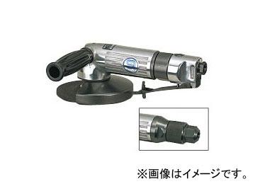 信濃機販/SHINANO ディスクグラインダー 品番:SI-2505