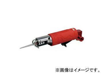 送料無料 信濃機販 モデル着用 注目アイテム SHINANO ミニメカソー おすすめ特集 エアーソー 品番:SI-4740
