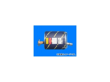 HST/辻鐵工所 マフラー 品番:082-126 ホンダ CR-V RD1-520.RD1-530 1996年09月~2001年08月 JAN:4527711821176