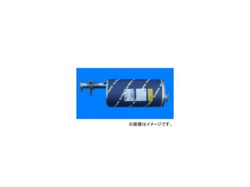 HST/辻鐵工所 マフラー 品番:067-3 ミツビシ キャンター FB300~328.FE301~467 1985年09月~1993年10月 JAN:4527711670095